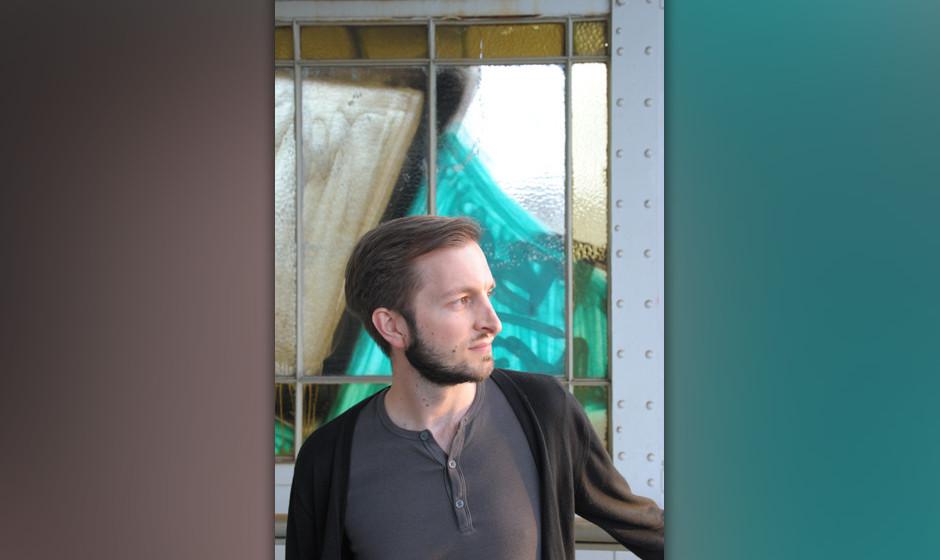 Benjamin Jungert aus der ME-Online-Redaktion hat seine 20 Alben des Jahres gewählt. Hier die Cover dazu.