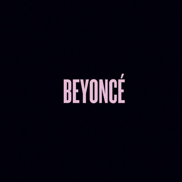 Jetzt komplett als Download da: Beyoncés neues Album BEYONCÈ