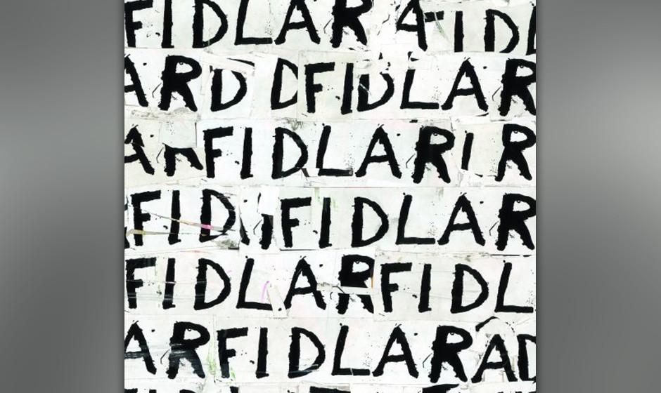 2. Fidlar – FIDLAR