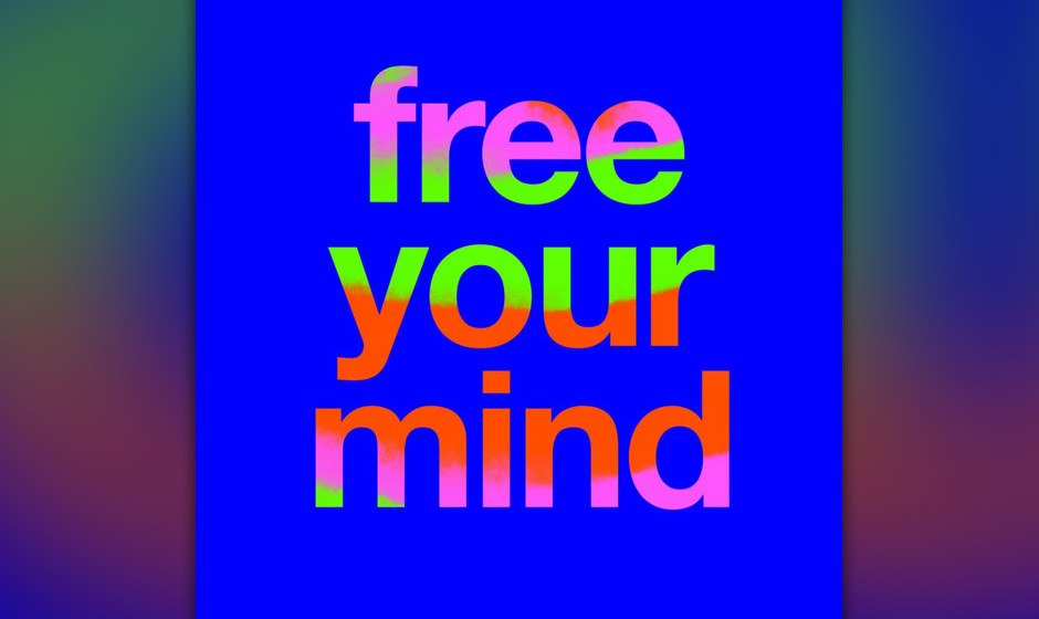 13. Cut Copy – FREE YOUR MIND