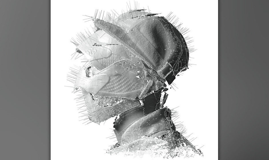 4. Woodkid - THE GOLDEN AGE
