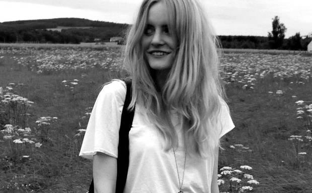 Jana Felgenhauer hat ihre Lieblingsalben 2013 gewählt. Hier die Cover dazu.
