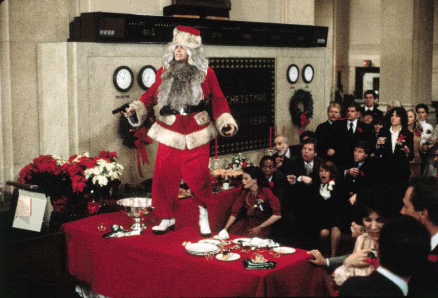 mad santas die top 5 unserer liebsten alternativen weihnachtsfilme platz 3. Black Bedroom Furniture Sets. Home Design Ideas