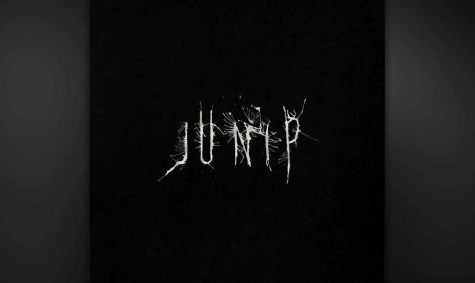 58. Junip - JUNIP