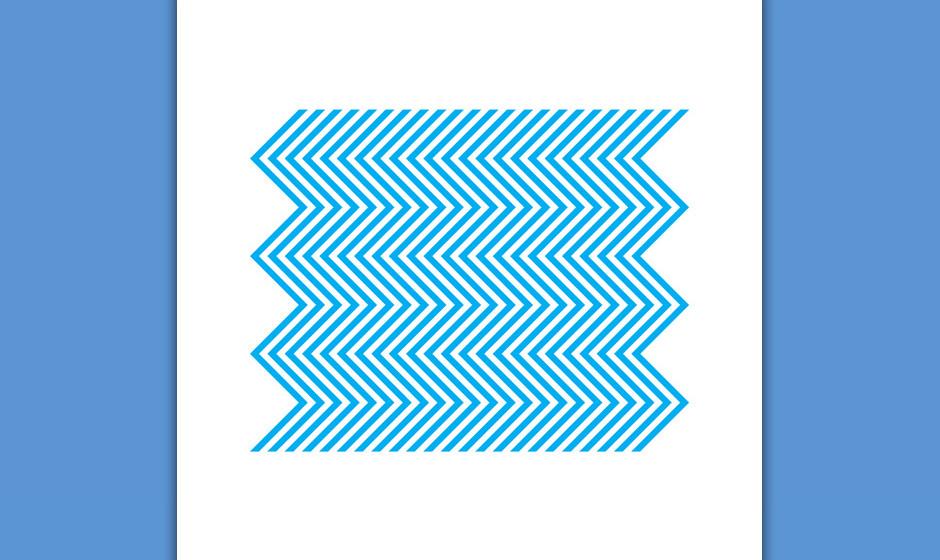34. Pet Shop Boys - ELECTRIC