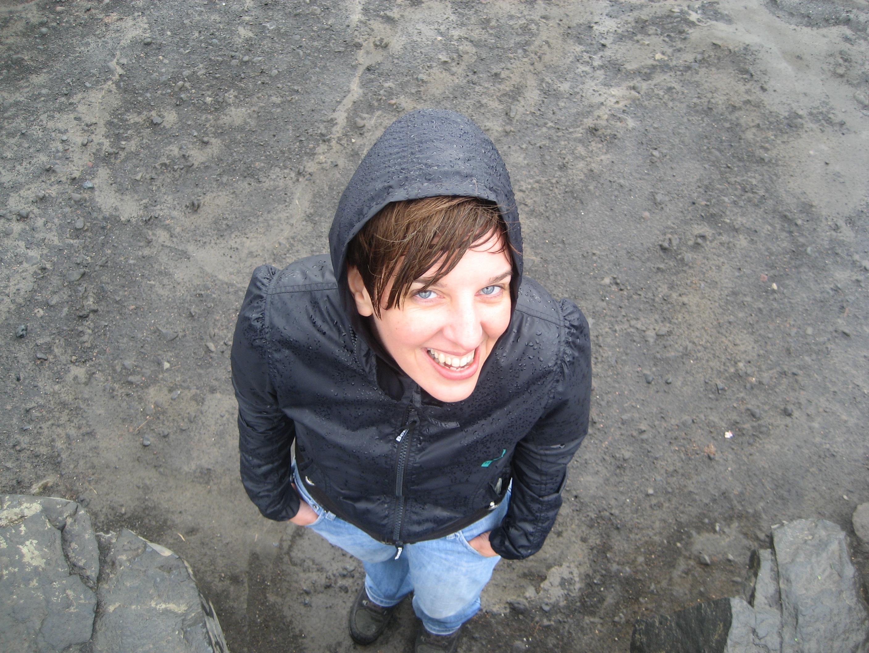 Auch Simone Deckner hat ihre 20 Lieblingsalben 2013 gewählt. Hier die Cover dazu: