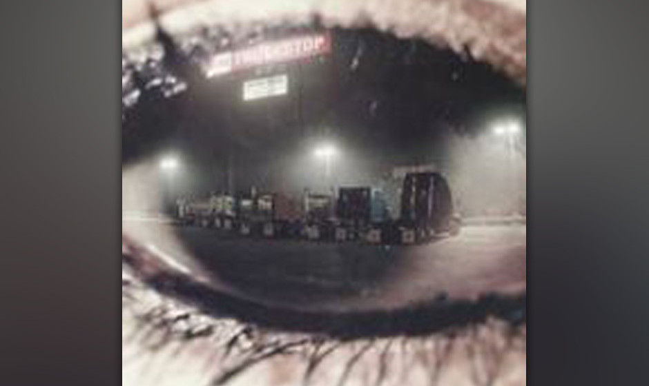 ... 'True Detective' ist beeindruckend.