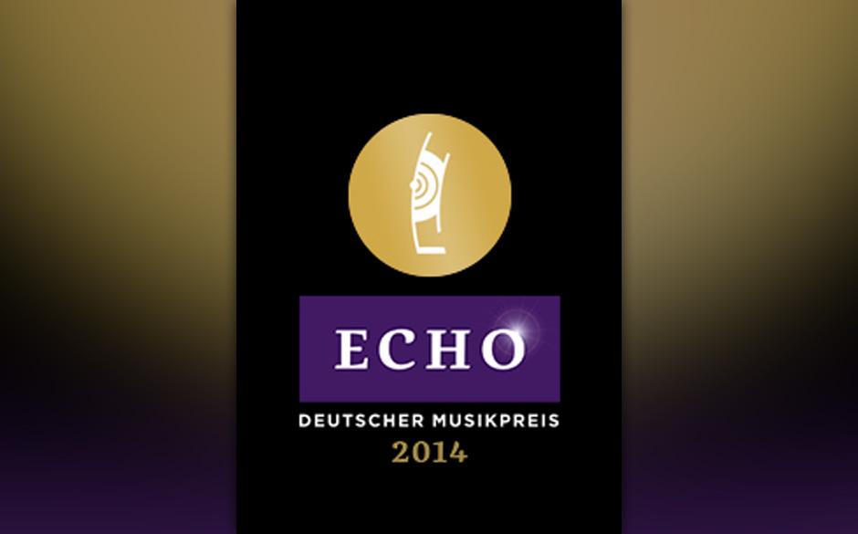 .Ein unabhängiger Beirat der Echo-Preisverleihung 2014 hat entschieden  Frei.Wild in diesem Jahr nicht von der Nominierungsl