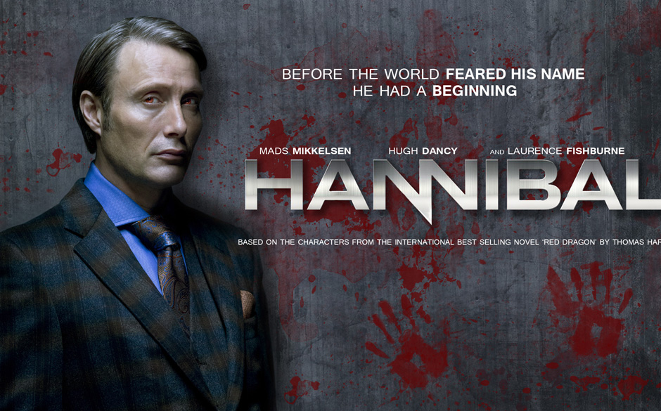 Hannibal-Lecter-hannibal-tv-series-34599546-1920-1080_BINARY_542168 ...
