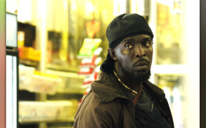 Michael_Kenneth_Williams_The_Wire