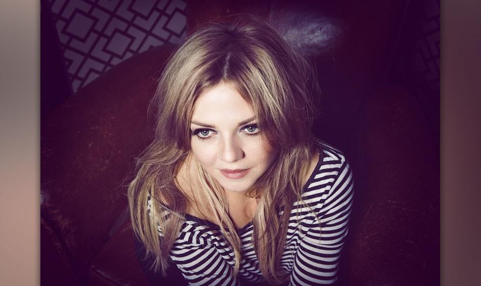 Annett Louisan, Künstlerin Rock/Pop National