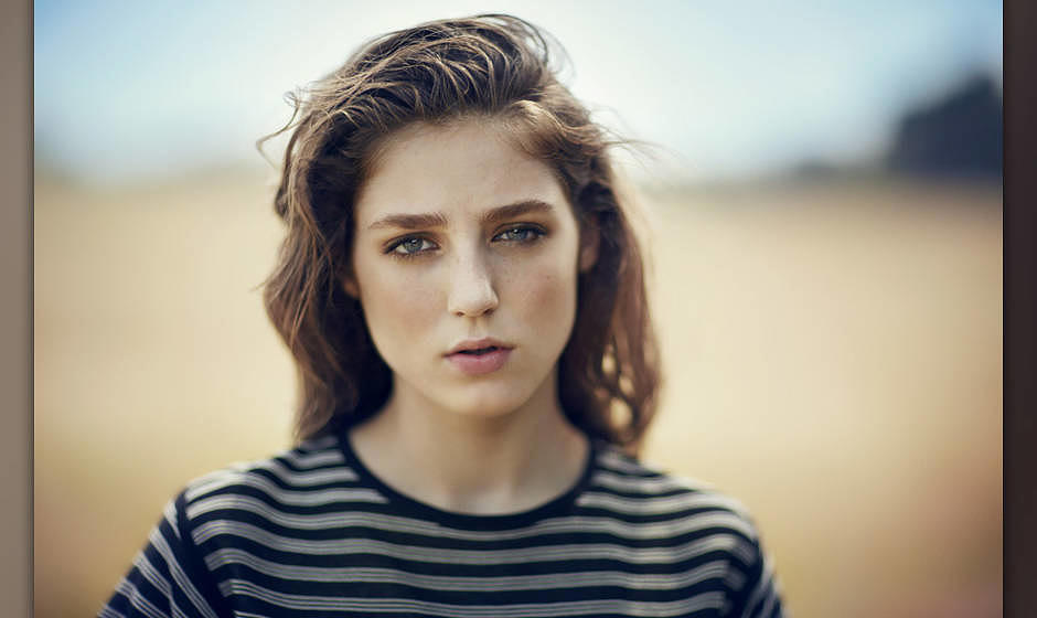 Birdy, Künstlerin Rock/Pop International