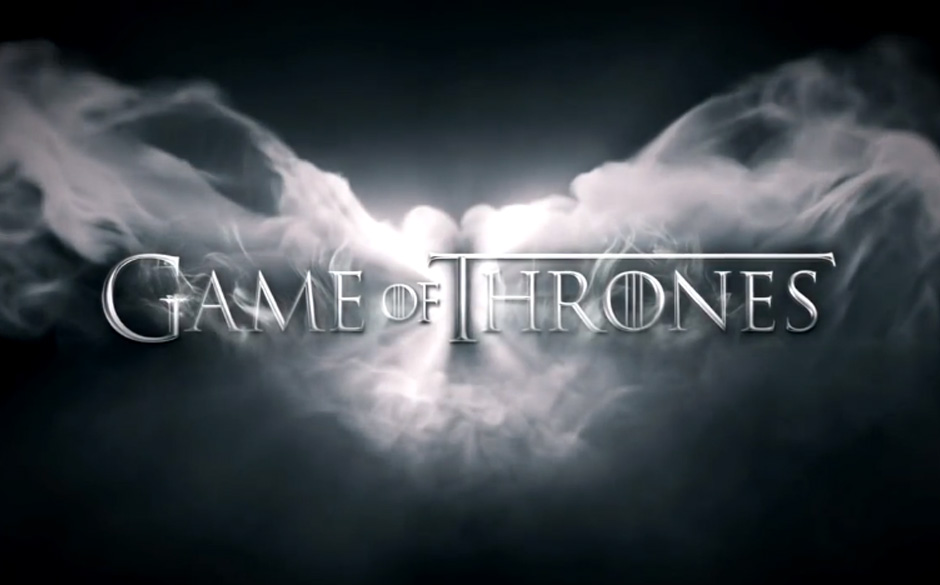 game of thrones im free tv