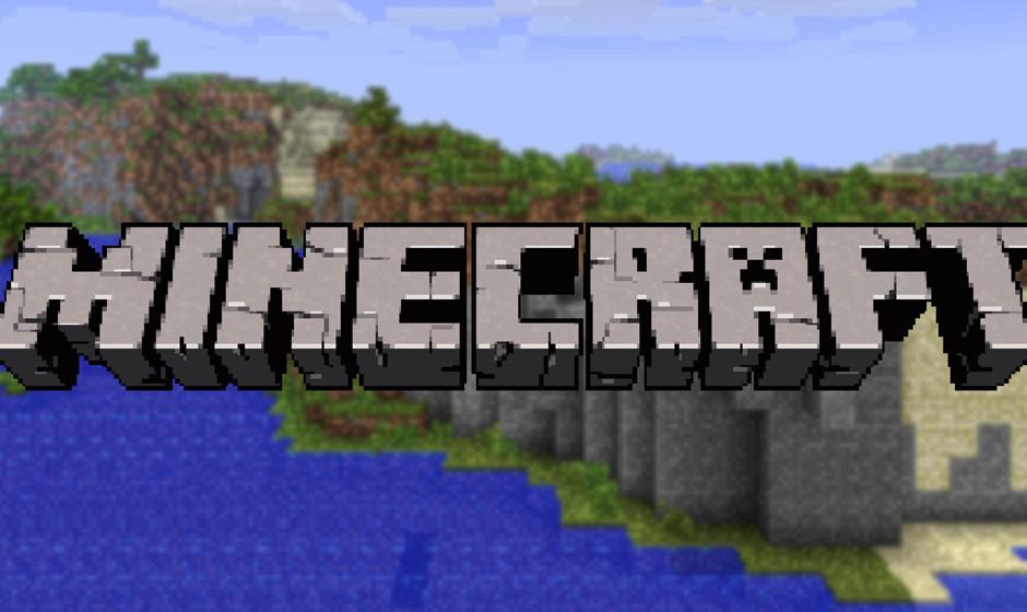 Wird auch bald als Kinofilm zu sehen sein: Minecraft