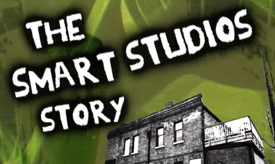 'The Smart Studios Story' erzählt die...