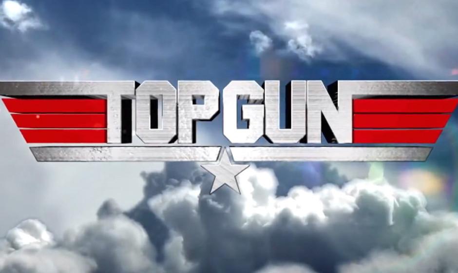 Der neue 'Top Gun'-Film schafft es hoffentlich bis 2015 in die Kinos.