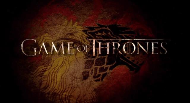 'Game Of Thrones' bescherte HBO die besten Einschaltquoten seit dem 'Sopranos'-Finale im Jahr 2007