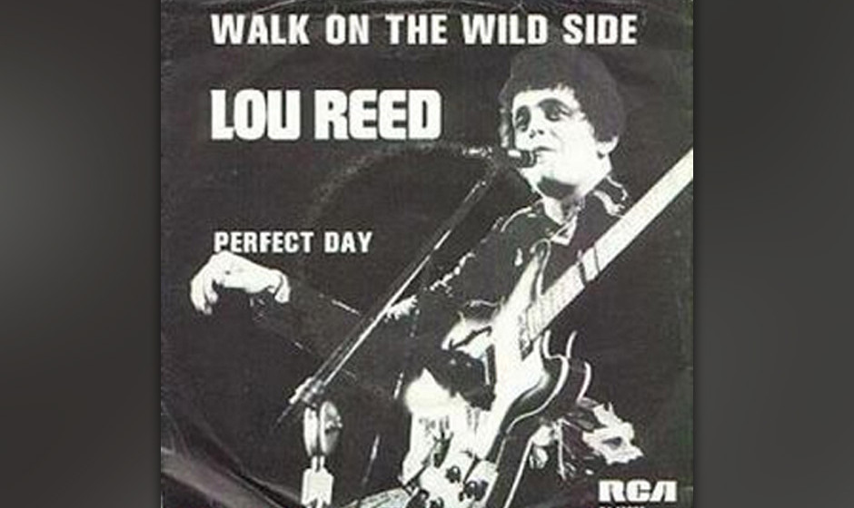 Perfect Day Lou Reed Cover Free Facebook Proxy