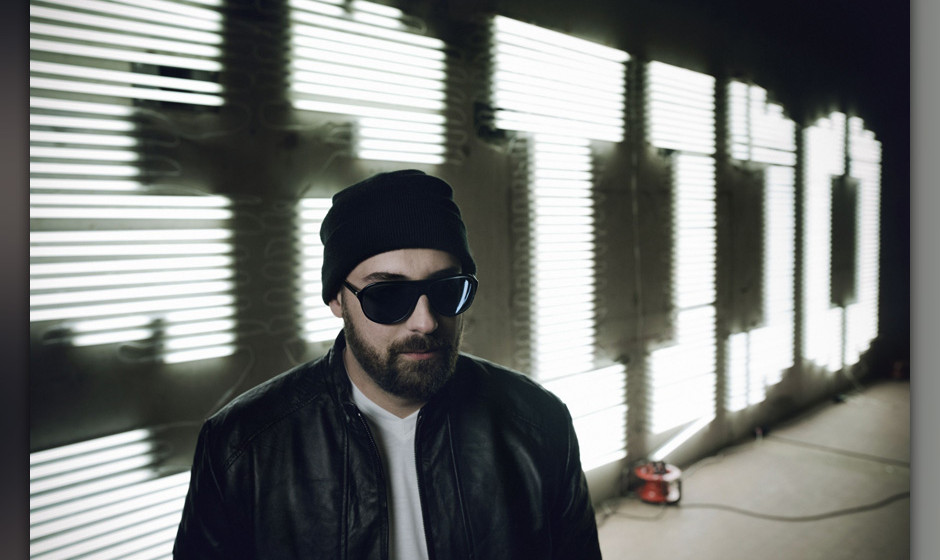 'Deutschlands erfolgreichster Rapper' Sido...