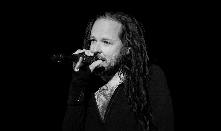 Korn, Rock am Ring 2013