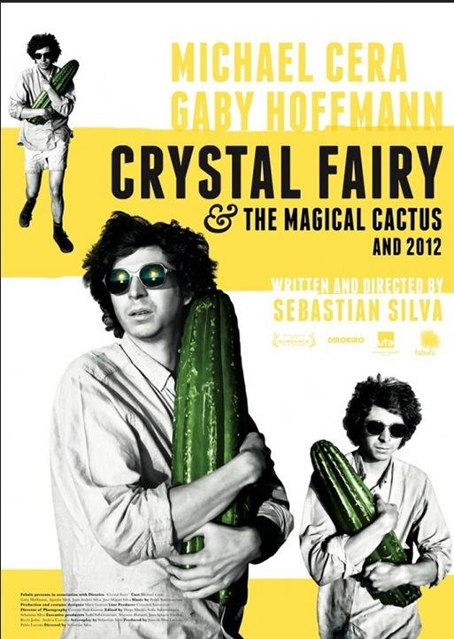 """""""Magic Magic & Crystal Fairy"""""""