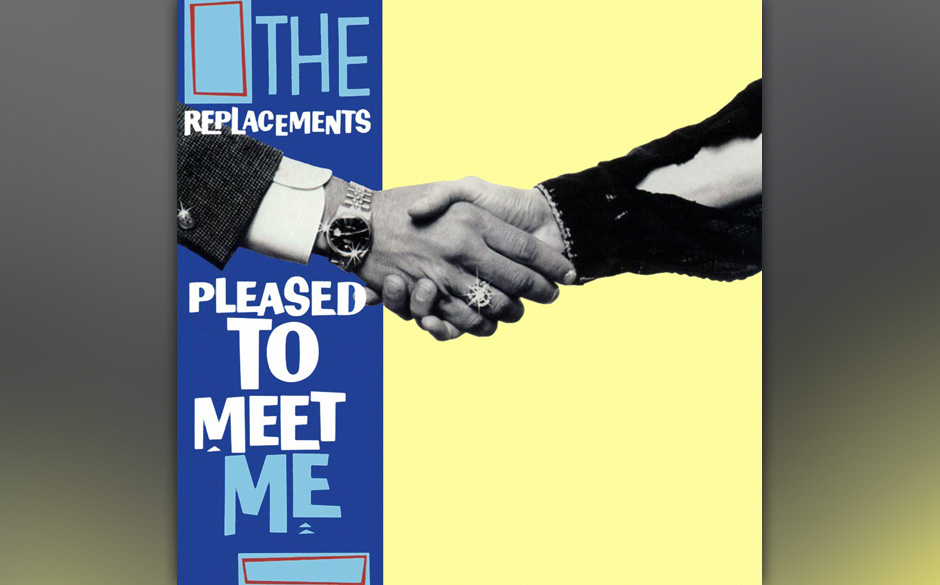 the replacements pleased to meet me mp3