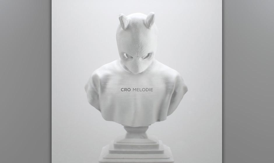 ... MELODIE die Spitze der Charts gestürmt und innerhalb von 24 Stunden 130.000 Exemplare verkauft.