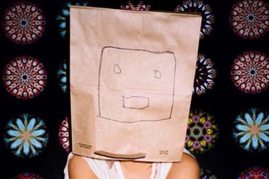 Die Frau ohne Gesicht: SIA zeigt sich nicht mehr in der Öffentlichkeit