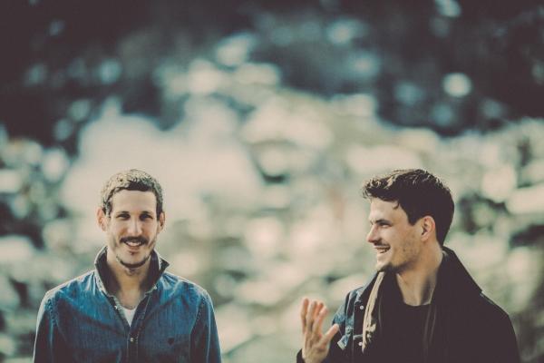 Malky: Das neue Album hier exklusiv im Stream