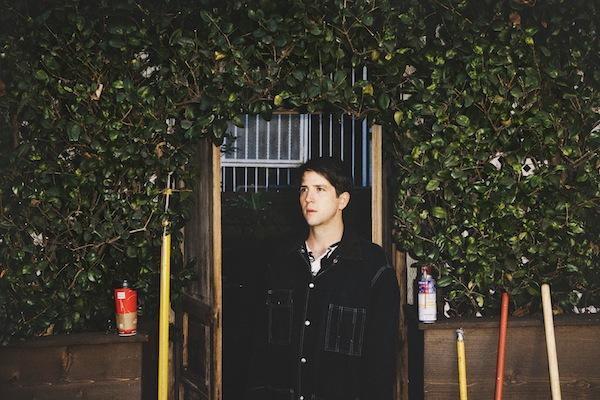 Owen Pallett ließ seinen 'Song For Five And Six' remixen.