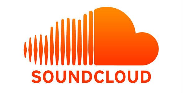 Soundcloud überdenkt sein Geschäftsmodell.