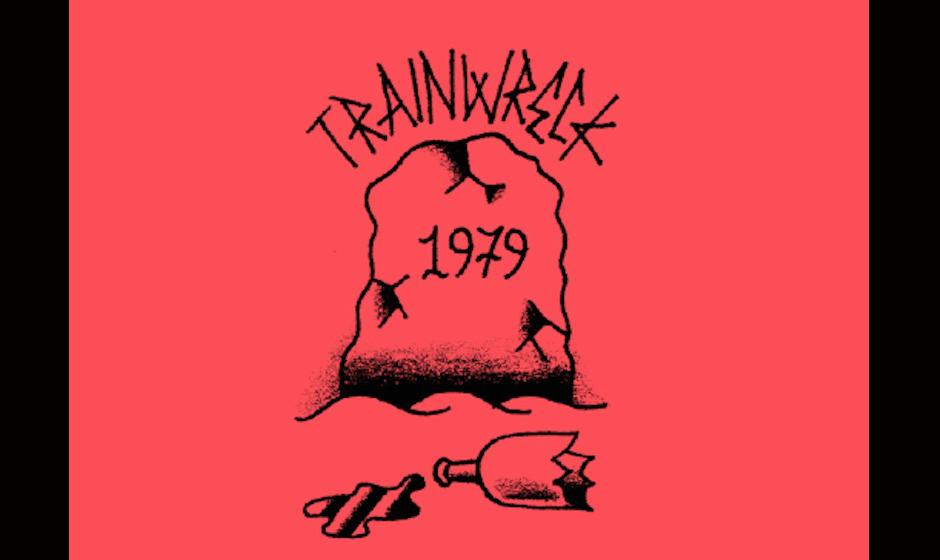 Back on the mic: Death From Above 1979 veröffentlichen im September mit THE PHYSICAL WORLD ihr erstes Album seit zehn Jahren