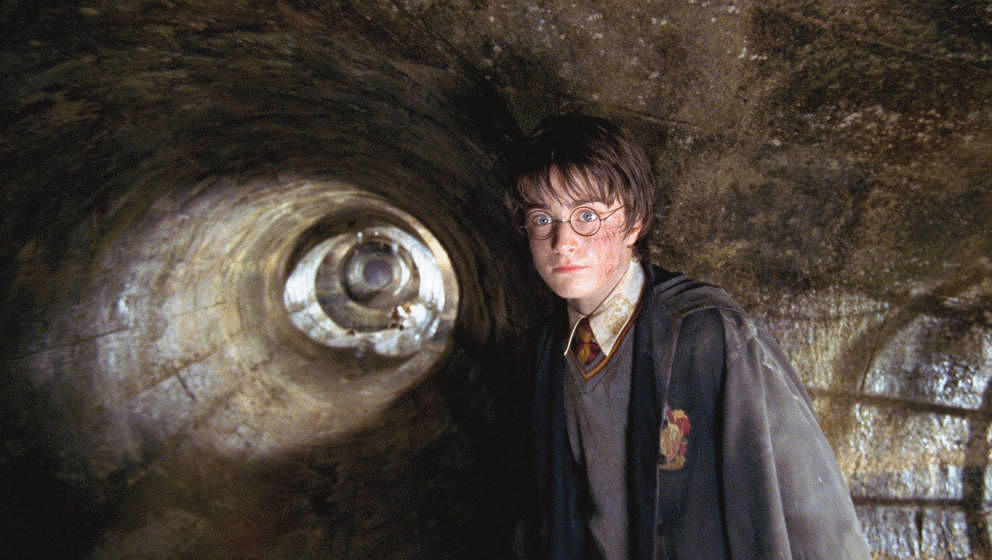 Quality: Original.
