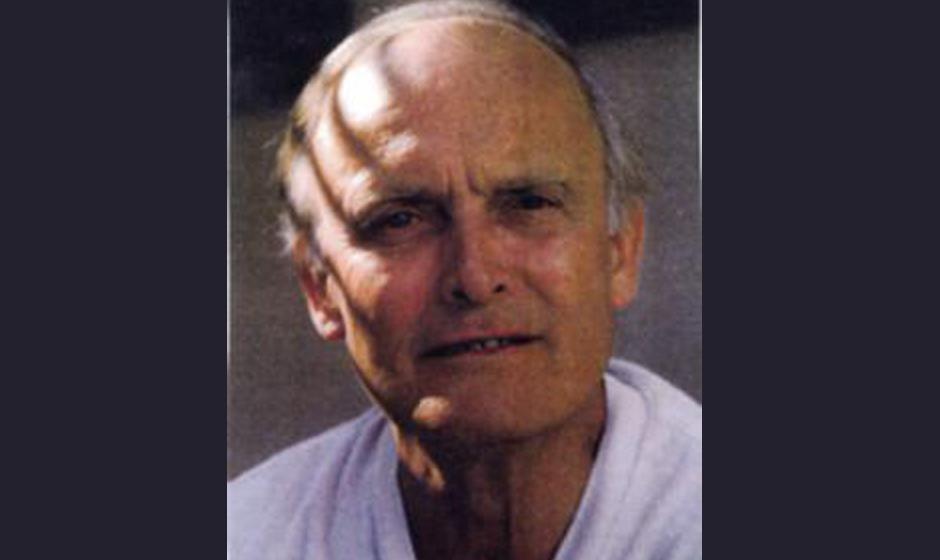 Ken Thorne verstarb am 9. Juli 2014 im Alter von 90 Jahren