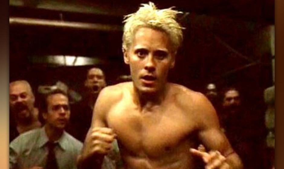 Auch in der Fortsetzung von 'Fight Club' wird es laut Chuck Palahniuk ordentlich zur Sache gehen.
