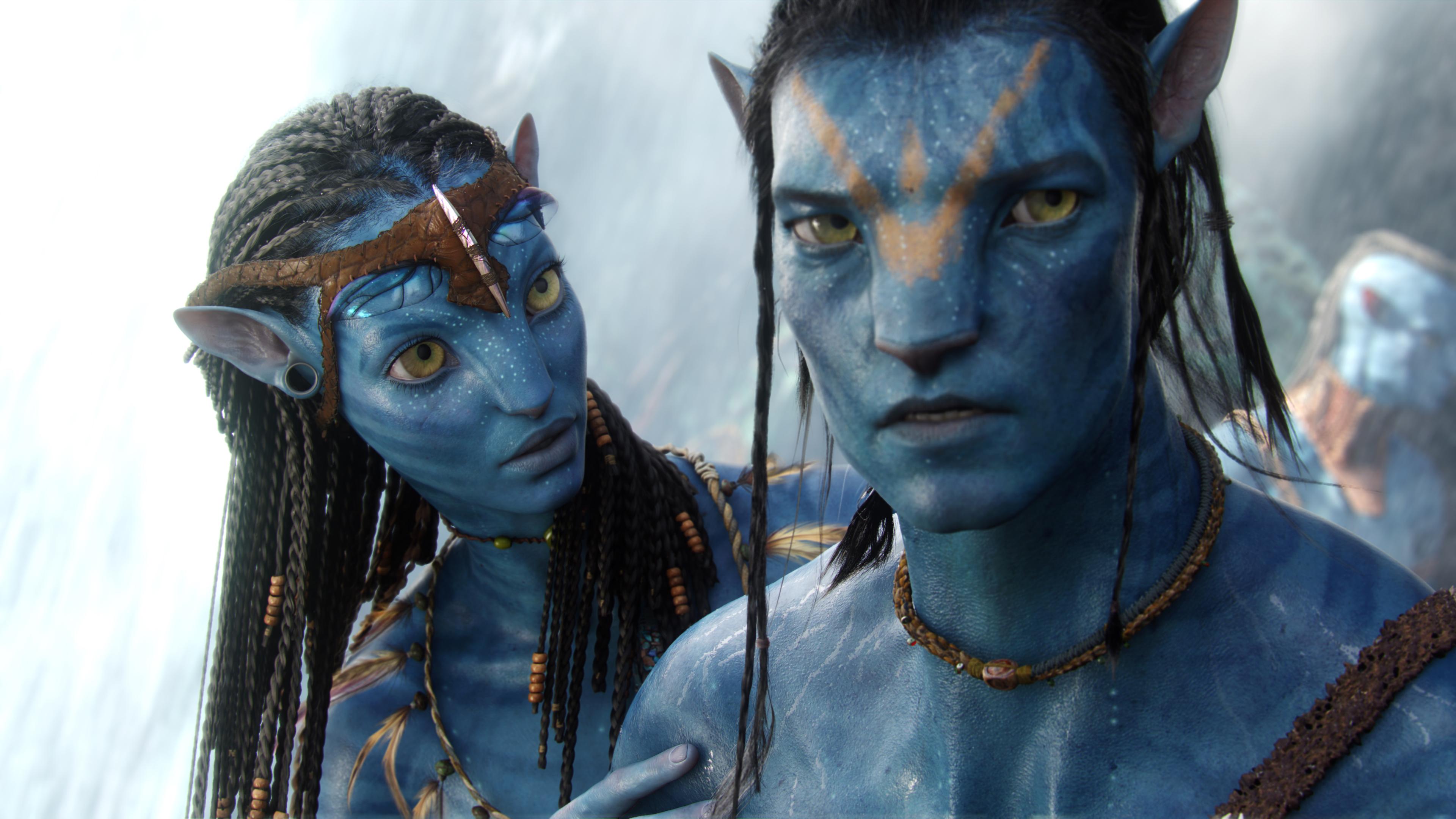 Die 33 besten Sci-Fi-Filme aller Zeiten - Musikexpress