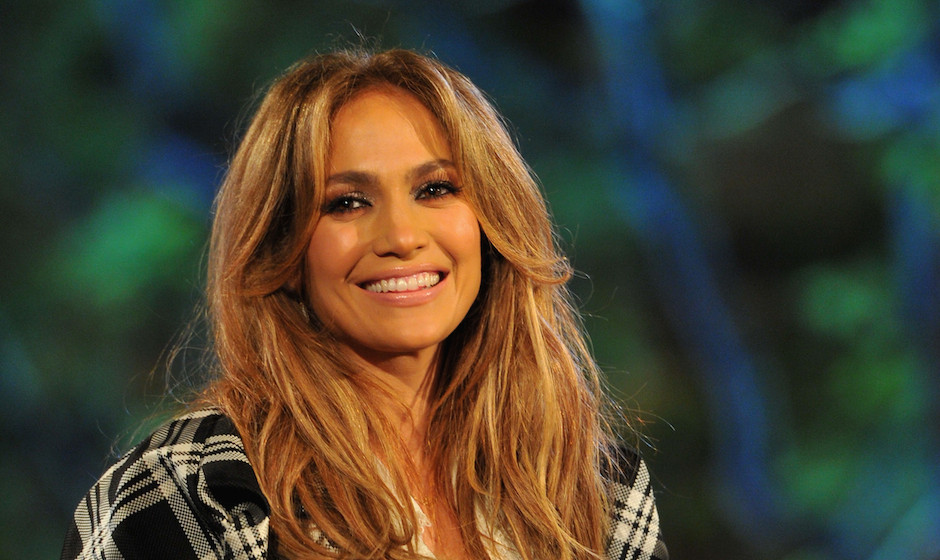 Jennifer Lopez: 26,4 Millionen Follower