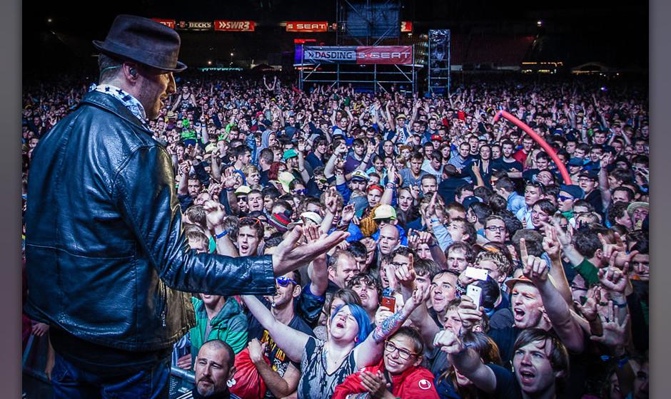 Rock'n'Heim 2014