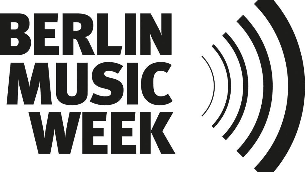 Berlin Music Week 2014: Alle wichtigen Events und Shows im Überblick