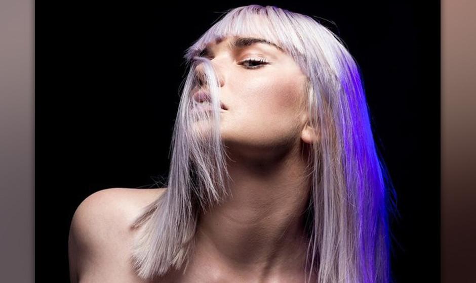 Emika: Zwei Alben hat die Britin bisher veröffentlicht. Zur Karriere als Produzentin kommt nun seit Neuestem eine als DJ daz