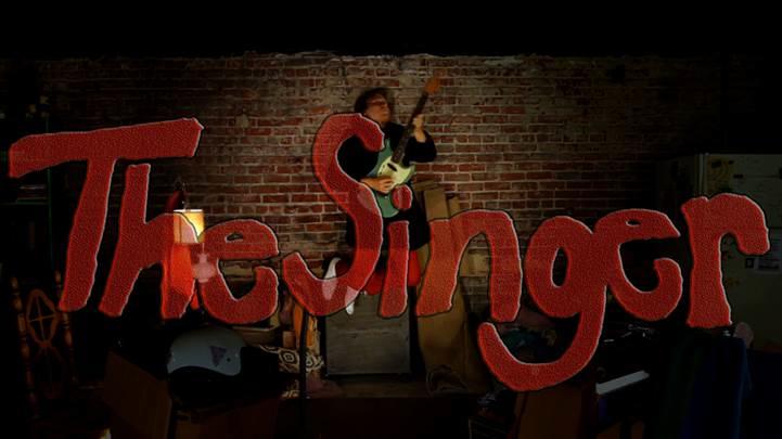 Ty Segall zeigt sein neues Video.