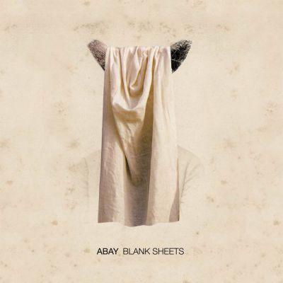 'Blank Sheets', die Debüt-EP von ABAY