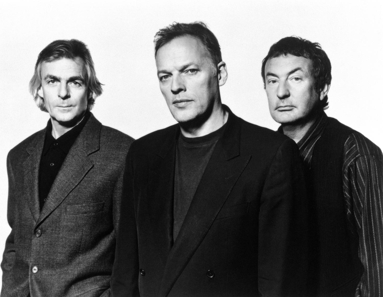 Keine Tour, aber neues Album: Pink Floyd veröffentlichen THE ENDLESS RIVER im Oktober 2014.