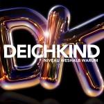 Deichkind Albumcover ©SultanGüntherMusik.jpg
