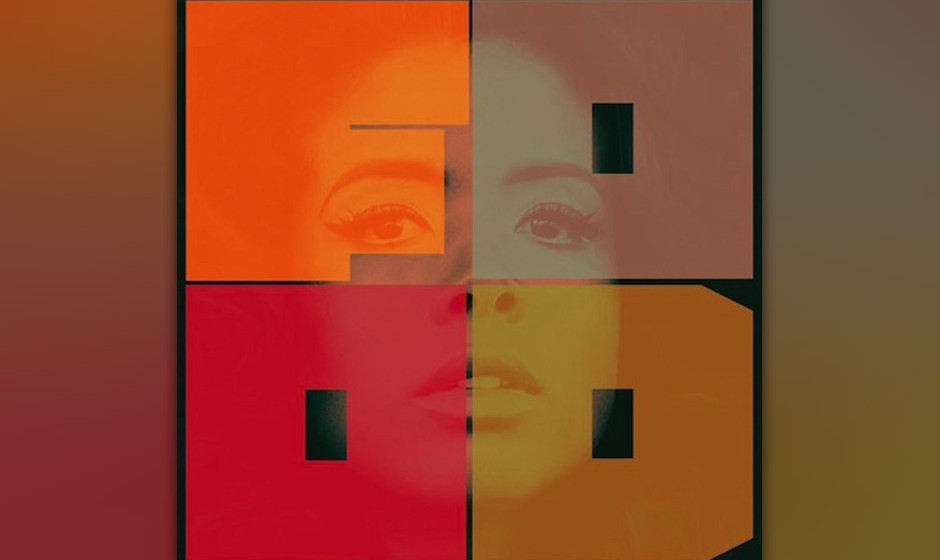 43.Kelis – Food (VÖ: 18.04.2014)  Dave Sitek macht den Dance-Pop des letzten Albums vergessen, und Kelis' einzigartig genu