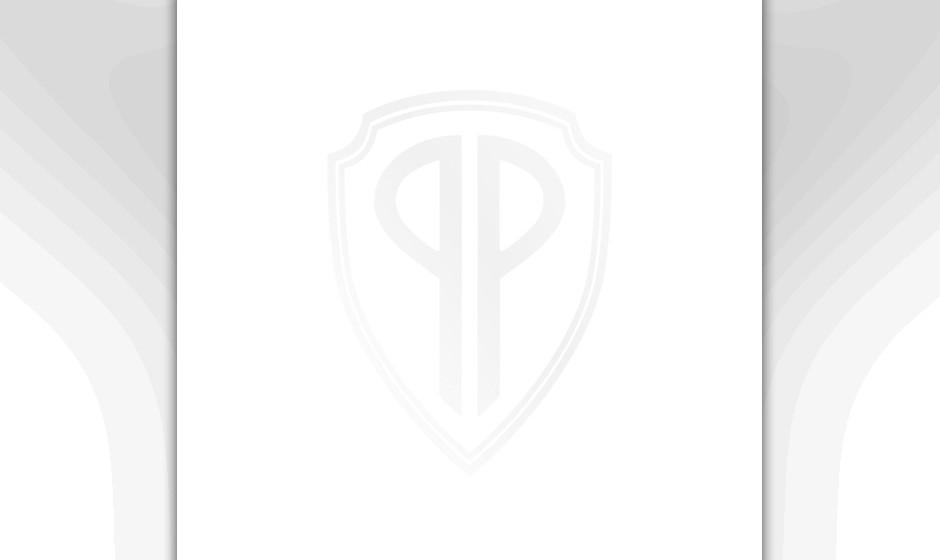 62.Perfect Pussy - Say Yes To Love (VÖ: 14.03.2014)  Das Debütalbum von Perfect Pussy rauscht immer weiter, wie auf einer e
