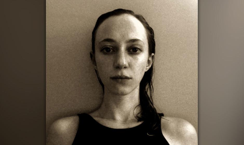 85.Copeland – Because I'm Worth It (VLÖ: 30.05.2014)  Weil ich es mir wert bin: Das erste Solo-Album von (Inga) Copeland