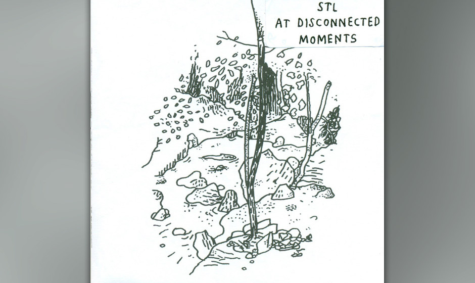 6. STL - AT DISCONNECTED MOMENTS