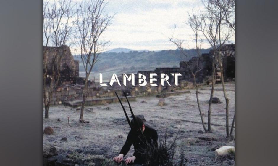 3. Lambert - LAMBERT