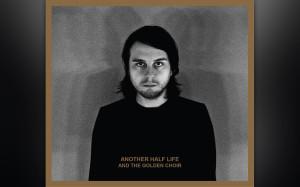 And The Golden Choir bringt Songs seines im Januar erschienenen Debüts mit nach Hamburg